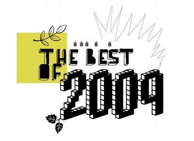 juice best of 2009