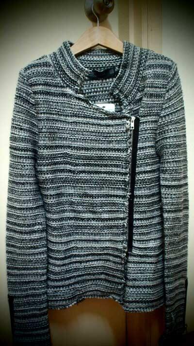 winter wear zara