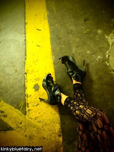 lace leggings topshop alexander mcqueen inspired shoes