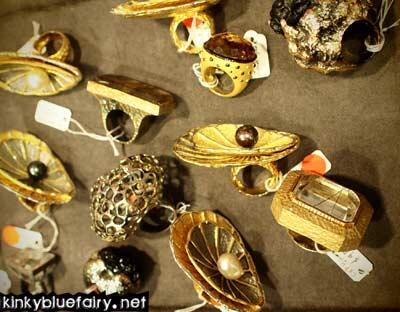 accessories blueprint singapore
