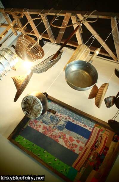 Fat Spoon Cafe Restaurant @ Damansara Uptown
