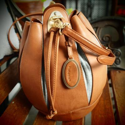 bimba and lola bag