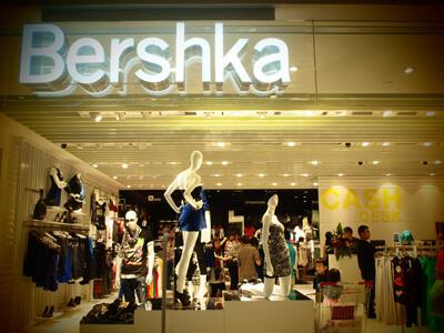 bershka_14