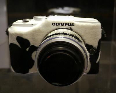 a-olympus-pen-3-_2