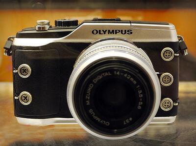 a-olympus-pen-3-_3