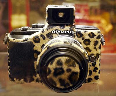 a-olympus-pen-3-_4