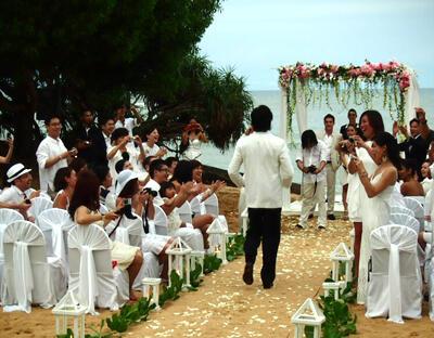 a-tanjung-jara-wedding_10