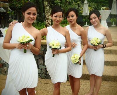 a-tanjung-jara-wedding_11