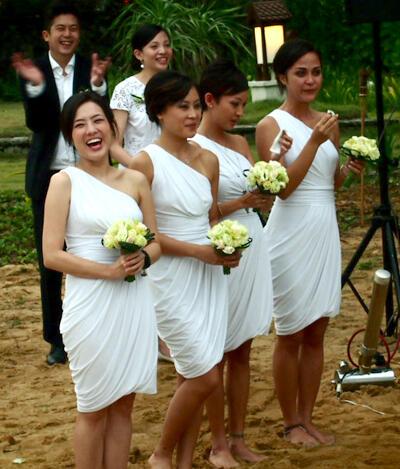 b-tanjung-jara-wedding_10