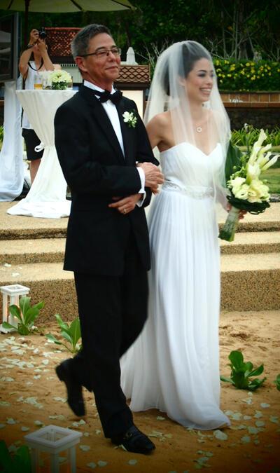 b-tanjung-jara-wedding_9