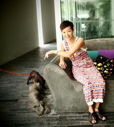 d-singapore-f1-2011-_11