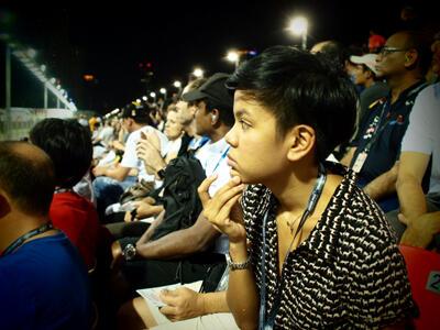 d-singapore-f1-2011-_12