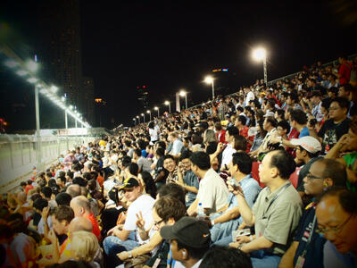 d-singapore-f1-2011-_6