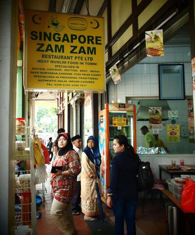 d-singapore-f1-2011-_8