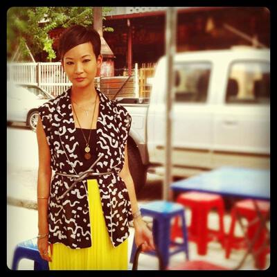 e-joyce-wong-_3