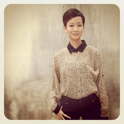 h-joyce-wong-_2