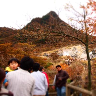 c-japan-hakone_30