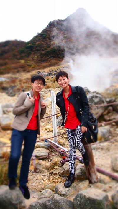 c-japan-hakone_36