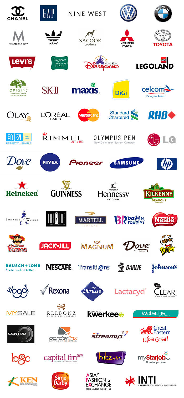 kbf-advertisers logo-layout (2)