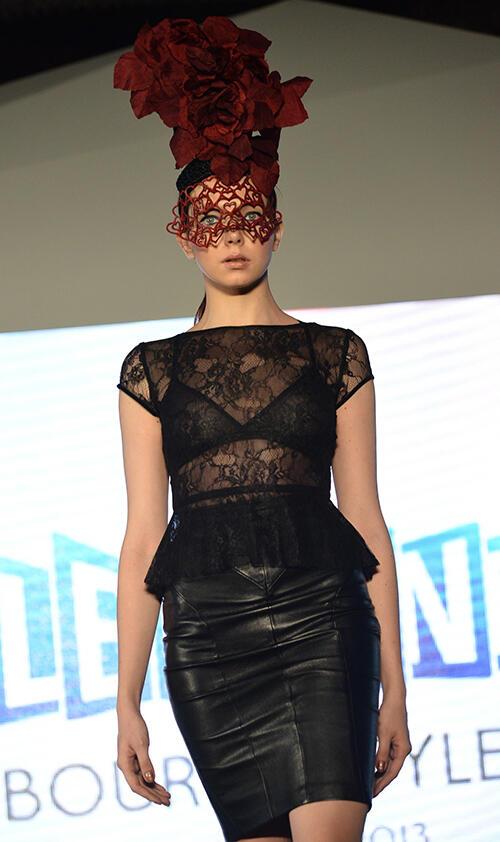 TV - STM - Fashion SHow (4)