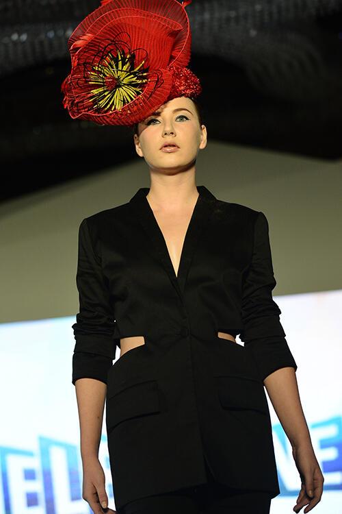 TV - STM - Fashion Show (7)