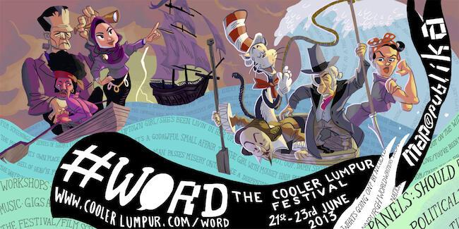 wordfestivalcolor