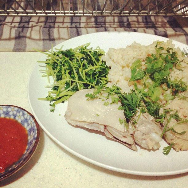 aaa-chicken-rice-2
