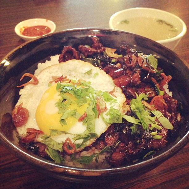 aaa-fat-spoon-moo-moo-rice-bowl-2