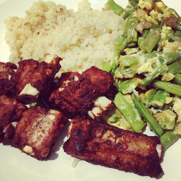 aaa-pork-ribs-2