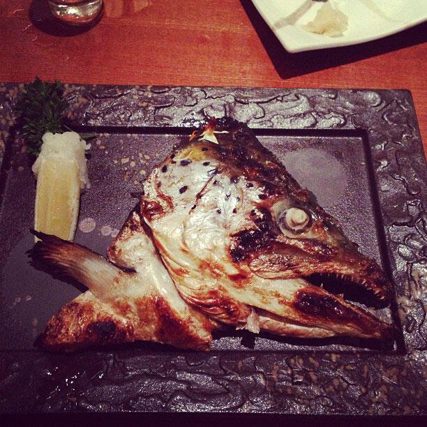 aaa-salmon-3