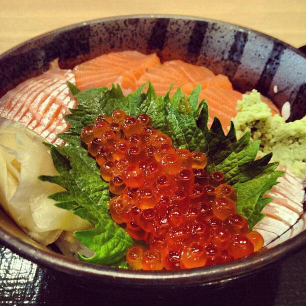 aaa-salmon-5