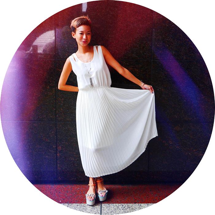 iwannacloset-dress-1