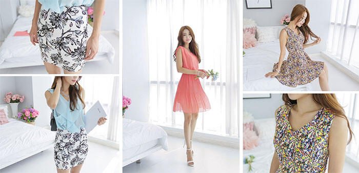 iwannacloset-dress-3