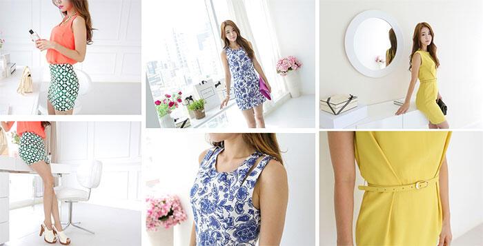 iwannacloset-dress-5