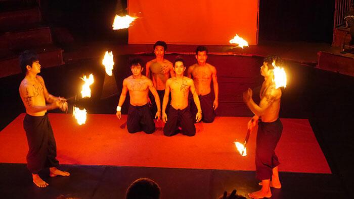 aa-siem-reap-cambodia-circus-34
