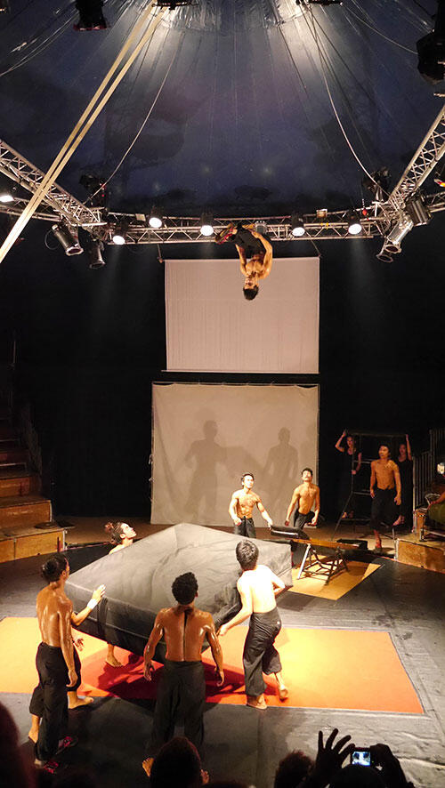 aa-siem-reap-cambodia-circus-40