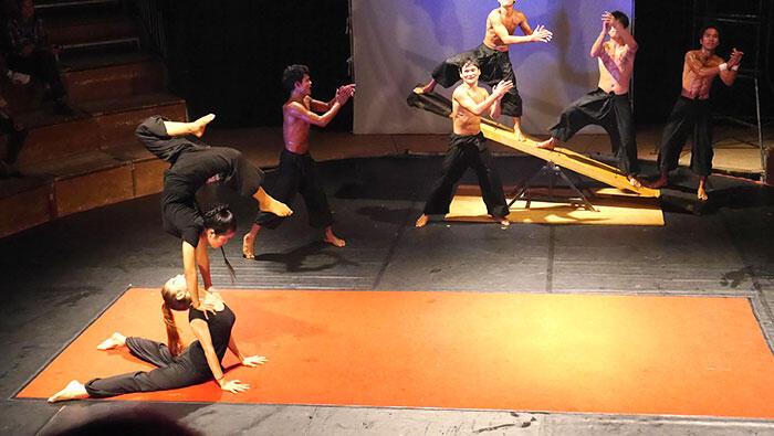 aa-siem-reap-cambodia-circus-41