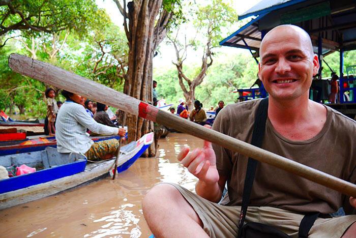 d-siem-reap-1-flooded-forest-15