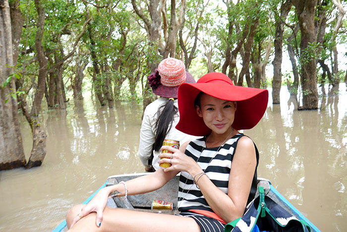 d-siem-reap-1-flooded-forest-23