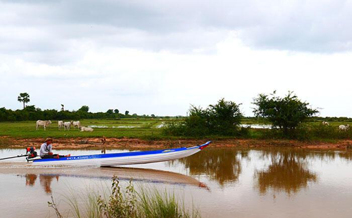 d-siem-reap-1-flooded-forest-4