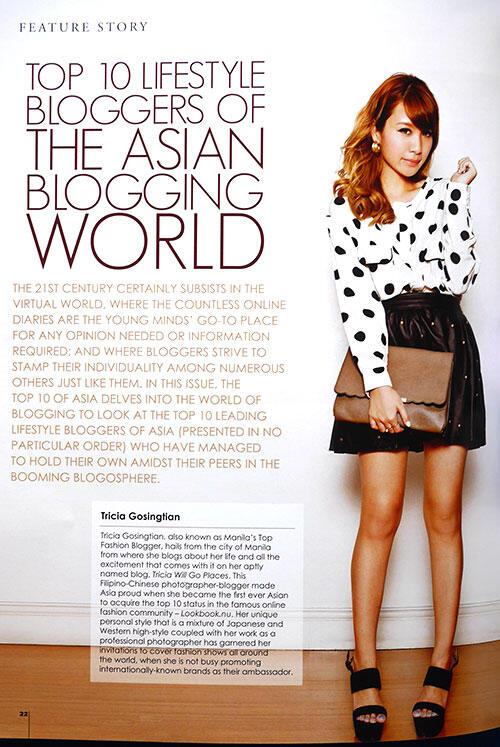 top-10-asia---aug---2013-1