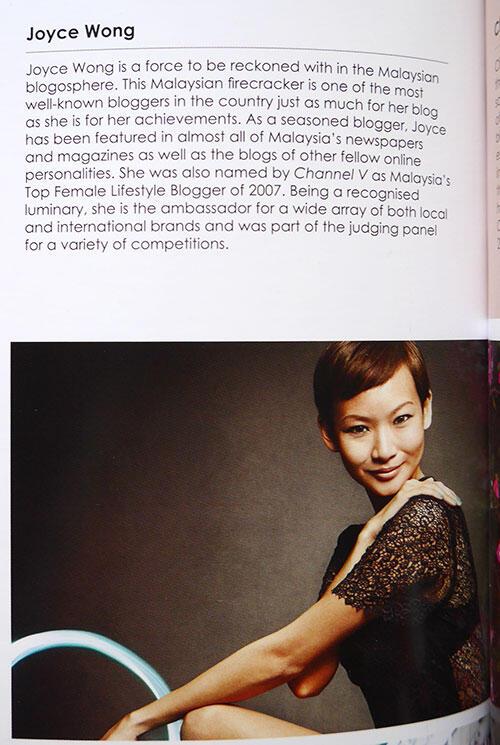 top-10-asia---aug---2013-2