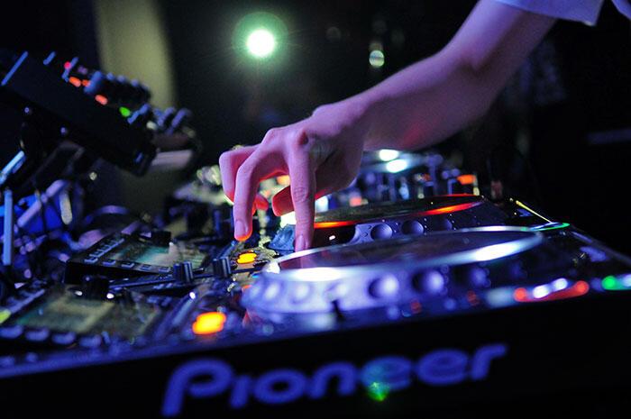 Pioneer-Digital-DJ-Battle-2013-2