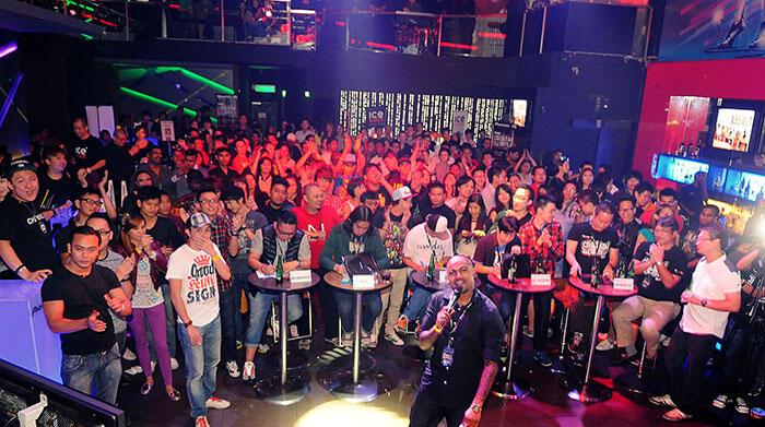 Pioneer-Digital-DJ-Battle-2013-3