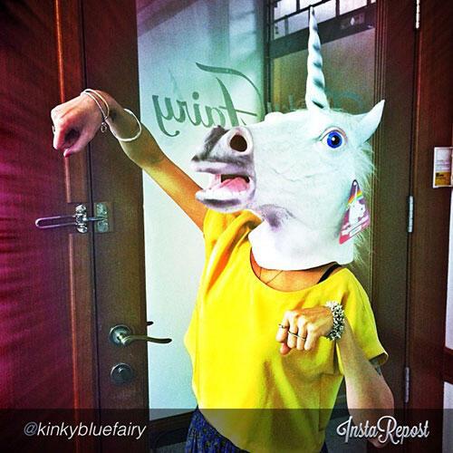 aa-unicorn-mask-1