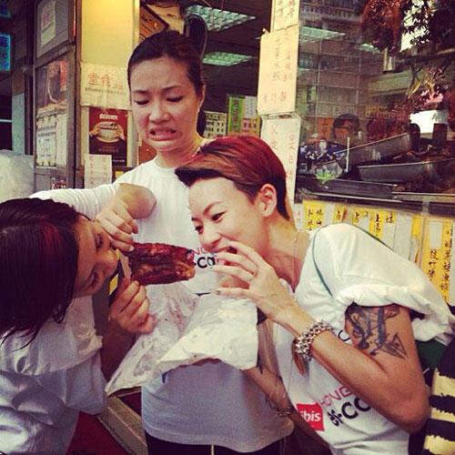 day-2---2-joy-hing-chiu-chow-roasted-meat-shop