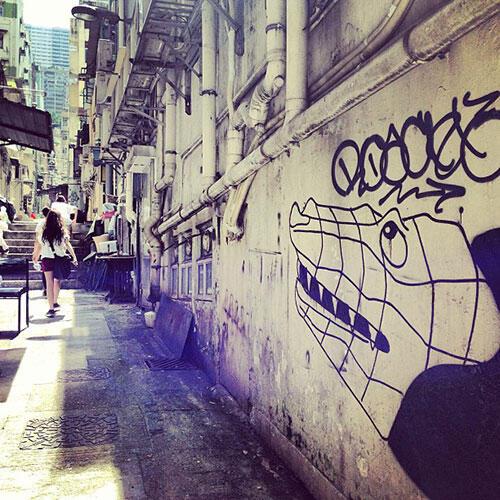 day-2---3-z-graffiti