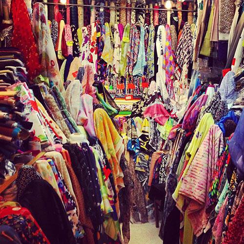 day-2---5-western-market-fabric
