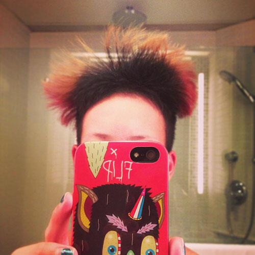 day-4---hair