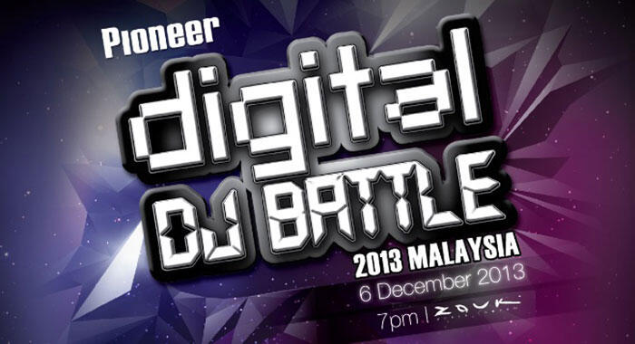 pioneer-dj-digital-battle-2013-2